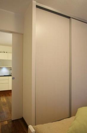 garderoob-lükandustega-kapp-magamistoas