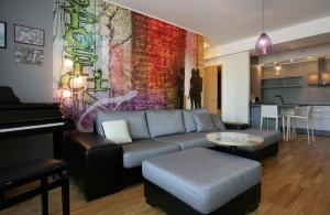 julged-värvilahendused-diivan-ja-sein