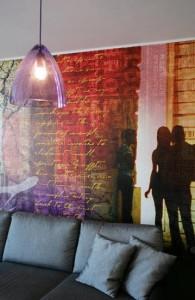 julged-värvilahendused-elutoa-lamp