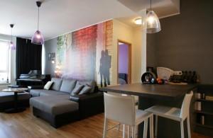 julged-värvilahendused-elutuba-ja-köök