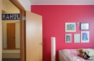 julged-värvilahendused-lastetoa-uks