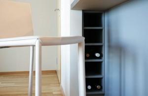 julged-värvilahendused-veiniriiul