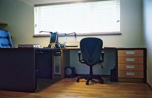 kabinet- (11)