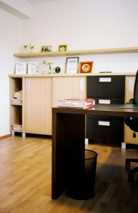 kabinet- (12)
