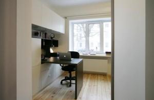 kabinet- (6)