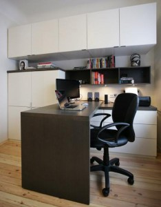 kabinet- (7)
