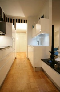 korter-helsinkis-köök