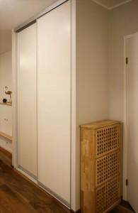 korter-järvenpääl-koridori-kapp