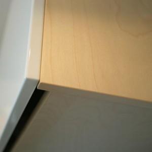 korter-pärnus-2009-kummuti-pealne