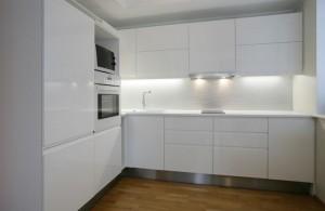 korter-pärnus-köök