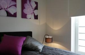 korter-pärnus-valgusti