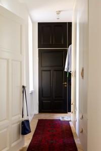 korter-soomes-koridor