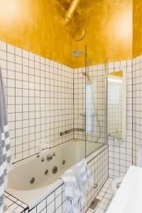 korter-soomes-vannituba