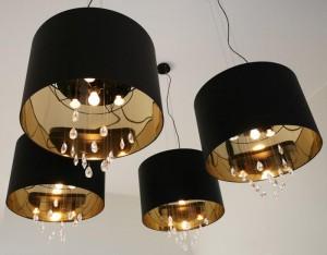 loodusele-avatud-must-lamp