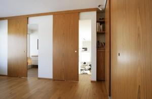 loodusele-avatud-uks-põrand