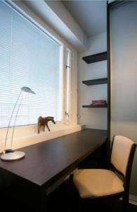 ridaelamu-helsinkis-kontori-laud