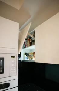 suvekorter-pärnus-köögimööbel