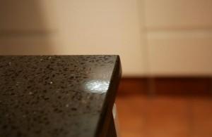 suvekorter-pärnus-laud
