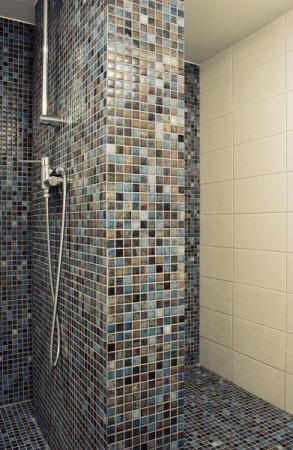 vannitoa-mööbel-mosaiikplaadid-dussiga